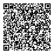 HP用QRコード.jpg